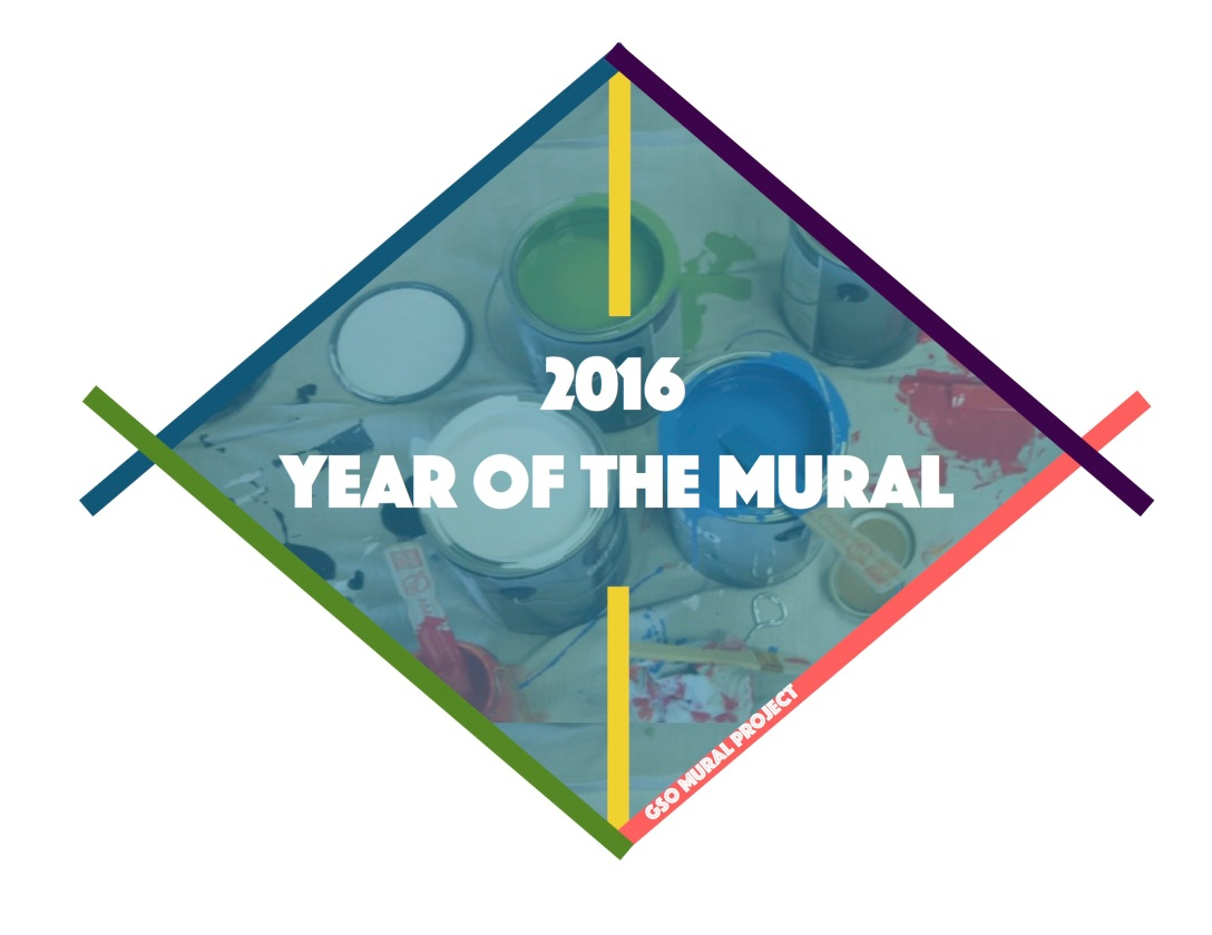 Year of the Mural 2